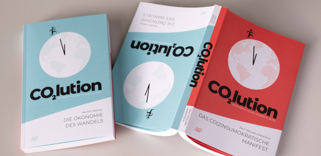 co2lution-home-buch-cover@2x